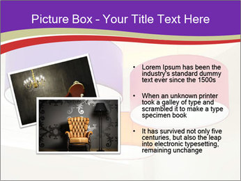 0000073037 PowerPoint Templates - Slide 20