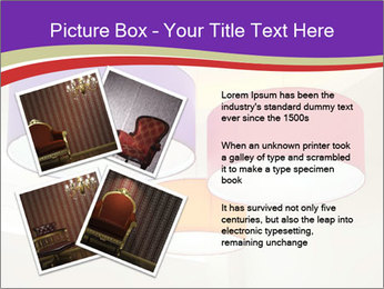 0000073037 PowerPoint Templates - Slide 23