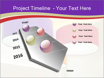 0000073037 PowerPoint Template - Slide 26