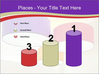 0000073037 PowerPoint Templates - Slide 65