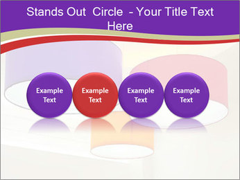 0000073037 PowerPoint Templates - Slide 76
