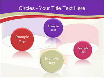 0000073037 PowerPoint Templates - Slide 77