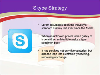0000073037 PowerPoint Templates - Slide 8