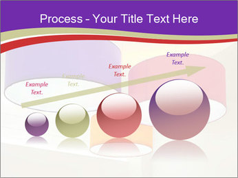 0000073037 PowerPoint Templates - Slide 87
