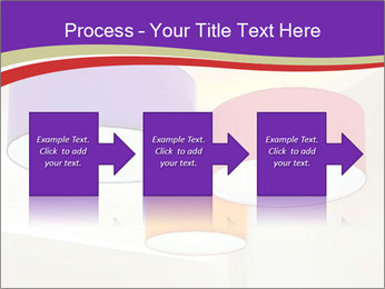 0000073037 PowerPoint Templates - Slide 88