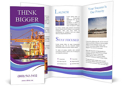 0000073038 Brochure Templates