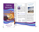0000073038 Brochure Template