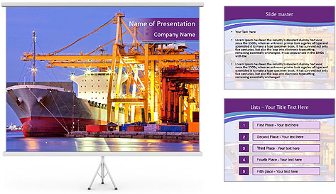 0000073038 PowerPoint Template