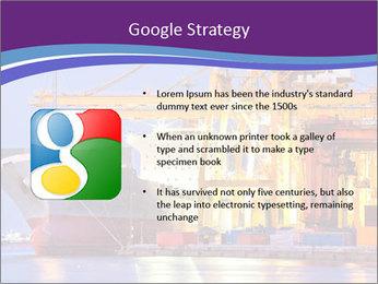 0000073038 PowerPoint Templates - Slide 10