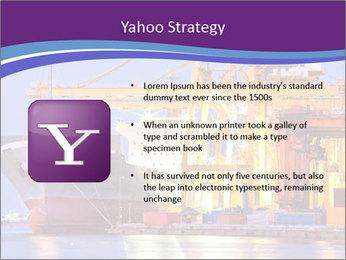 0000073038 PowerPoint Templates - Slide 11