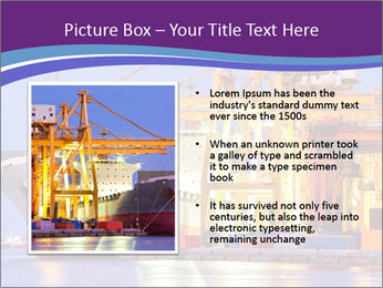0000073038 PowerPoint Templates - Slide 13