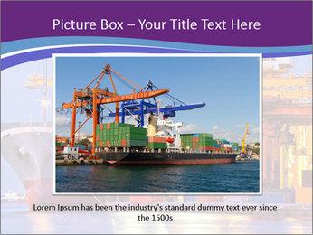 0000073038 PowerPoint Templates - Slide 15