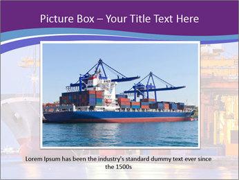 0000073038 PowerPoint Templates - Slide 16