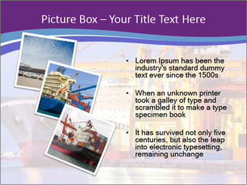 0000073038 PowerPoint Templates - Slide 17