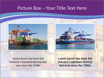 0000073038 PowerPoint Templates - Slide 18