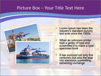 0000073038 PowerPoint Templates - Slide 20