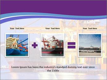 0000073038 PowerPoint Templates - Slide 22