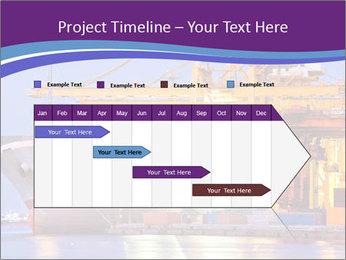 0000073038 PowerPoint Templates - Slide 25