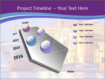 0000073038 PowerPoint Templates - Slide 26