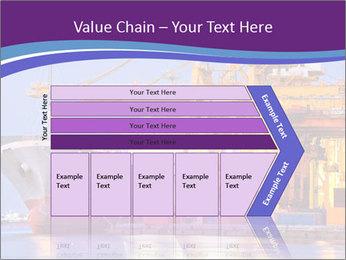 0000073038 PowerPoint Templates - Slide 27