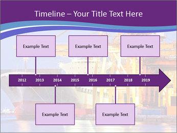 0000073038 PowerPoint Templates - Slide 28