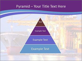 0000073038 PowerPoint Templates - Slide 30