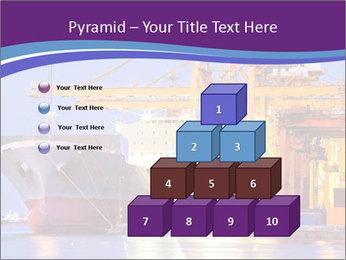 0000073038 PowerPoint Templates - Slide 31