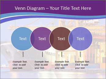 0000073038 PowerPoint Templates - Slide 32