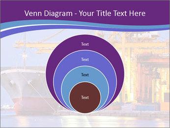 0000073038 PowerPoint Templates - Slide 34