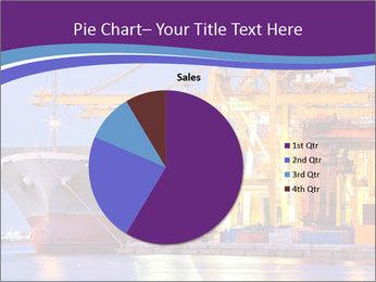 0000073038 PowerPoint Templates - Slide 36