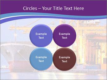 0000073038 PowerPoint Templates - Slide 38