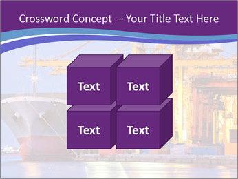 0000073038 PowerPoint Templates - Slide 39
