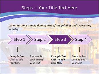 0000073038 PowerPoint Templates - Slide 4
