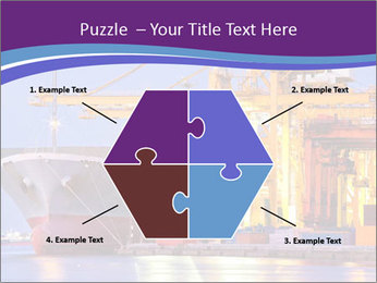 0000073038 PowerPoint Templates - Slide 40