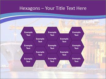 0000073038 PowerPoint Templates - Slide 44