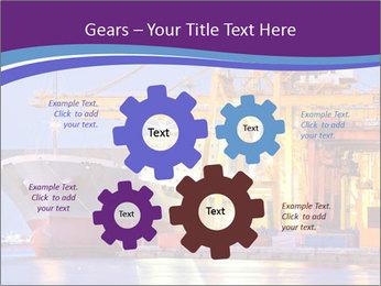 0000073038 PowerPoint Templates - Slide 47