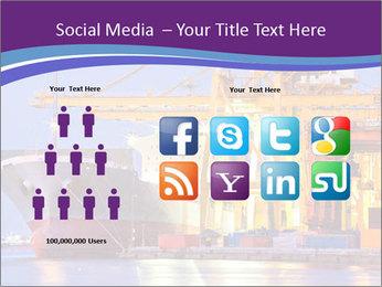 0000073038 PowerPoint Templates - Slide 5