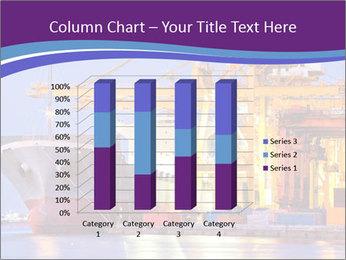 0000073038 PowerPoint Templates - Slide 50