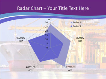 0000073038 PowerPoint Templates - Slide 51