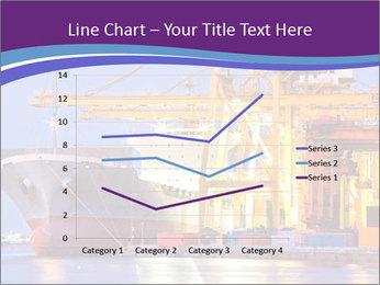 0000073038 PowerPoint Templates - Slide 54