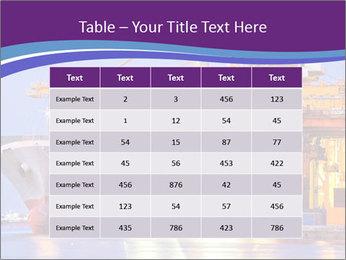0000073038 PowerPoint Templates - Slide 55