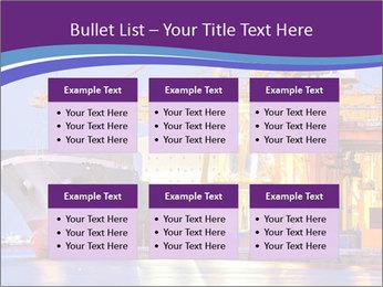 0000073038 PowerPoint Templates - Slide 56