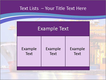 0000073038 PowerPoint Templates - Slide 59