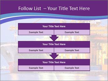 0000073038 PowerPoint Templates - Slide 60