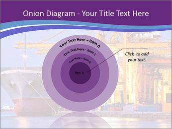 0000073038 PowerPoint Templates - Slide 61