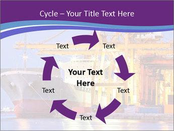 0000073038 PowerPoint Templates - Slide 62