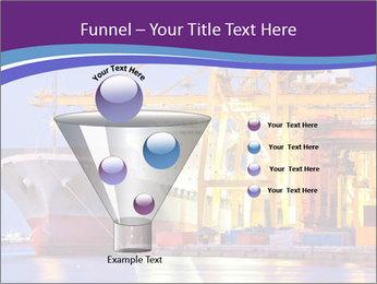 0000073038 PowerPoint Templates - Slide 63