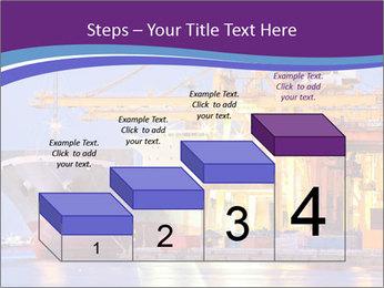 0000073038 PowerPoint Templates - Slide 64