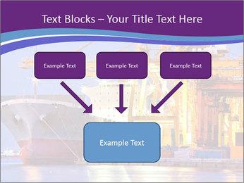 0000073038 PowerPoint Templates - Slide 70