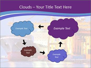 0000073038 PowerPoint Templates - Slide 72